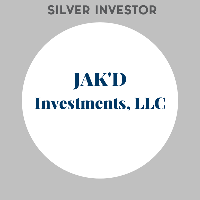 JAK'D Investments, LLC